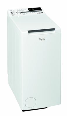 mobilo9-httpb2b.mobilo.siproductpics12268_3_Whirlpool-TDLR-70230-ZEN-pralni-stroj-polnjenje-zgoraj-7-kg_x.jpg.jpg