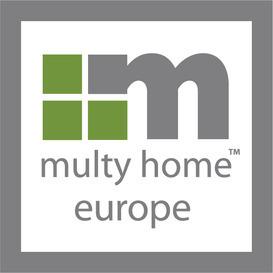 multyhome_logo.jpg