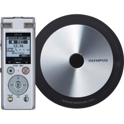 olympus-2-mikrofona-me33-diktafon-dm720-aliansa-si-1.jpg