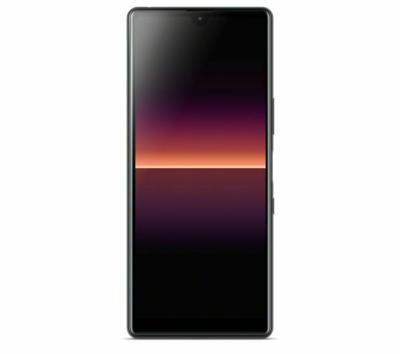 pametni-telefon-sony-xperia-l4-aliansa-si-3.png