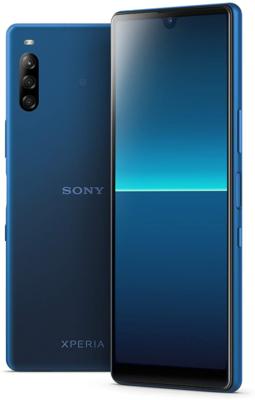 pametni-telefon-sony-xperia-l4-modri-aliansa-si-7.png