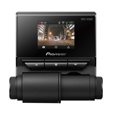 pioneer-car-vrec-dz700dc-avtokamera-2.png