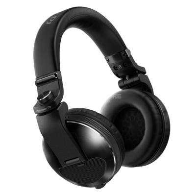 pioneer-dj-hdj-x10-k_1_DJE0006582-000.jpg