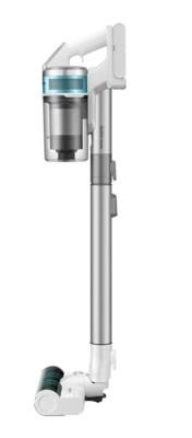 pokoncni-baterijski-sesalnik-samsung-vs15r8544s1-aliansa-si-4.jpg