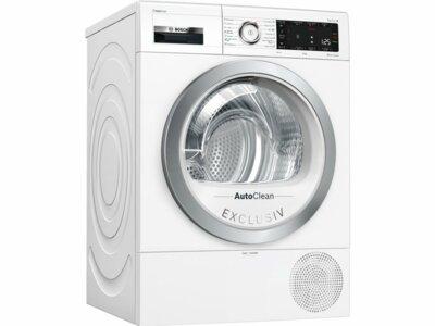 pralni-stroj-WTX87KH0BY-5.jpg