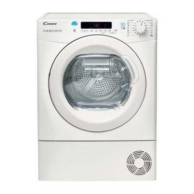pralni-stroj-chs7a2de-candy-2.jpg