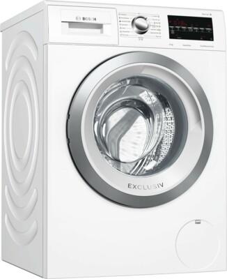 pralni-stroj-wat28491by-6.jpg