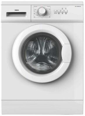 pralni-stroj-wfl-080523a-vivax-1.jpeg