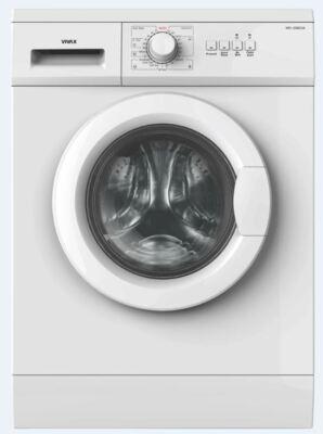 pralni-stroj-wfl-100623a-1-vivax-1.jpg