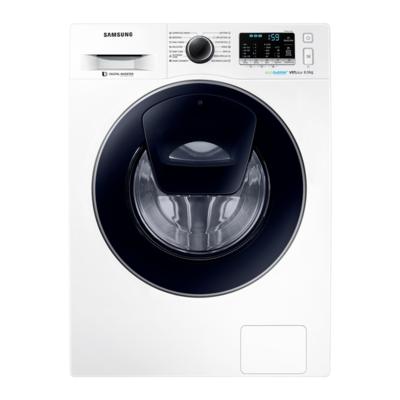 pralni-stroj-ww80k5210vw-le-samsung-aliansa-si-4.png