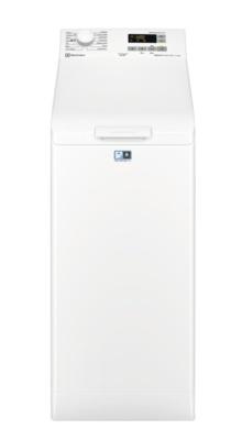 pralni-stroj-z-zgornjim-polnjenjem-electrolux-ew6t5061-6.jpg