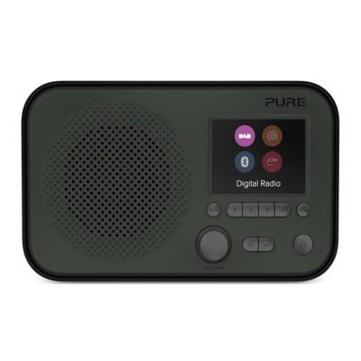 prenosni-radio-tranzistor-elan-BT3-3.jpg