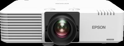 projektor-eb-l510u-epson-aliansa-si-2.png
