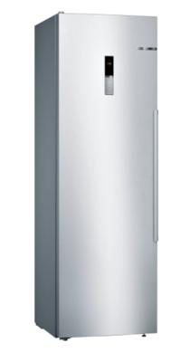 prostostojec-hladilnik-KSV36BIEP-bosch-aliansa-si-1.png