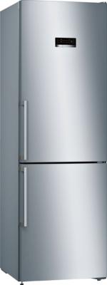 prostostojeci-hladilnik-bosch-kgn36xleq-1-aliansa-si6.png