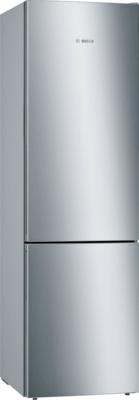 prostostojeci-hladilnik-kge9aica-bosch-aliansa-5.png