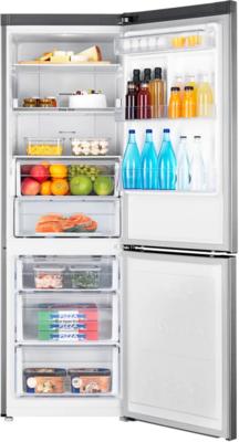 prostostojeci-hladilnik-rb33J3205sa-ef-aliansa-si-1.png
