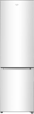 prostostojeci-hladilnik-rk4181pw4-gorenje-1.png