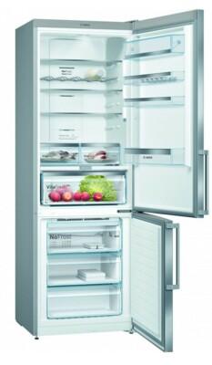 prostostojeci-hladilnik-z-zamrzovalnikom-kgn49aidp-bosch-4.jpg