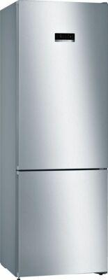 prostostojeci-hladilnik-z-zamrzovalnikom-kgn49xlea-bosch-1.jpg