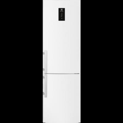 prostostojeci-hladilnik-z-zamrzovalnikom-spodaj-en3854now-electrolux-6.png