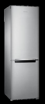 prostostojeci-kombinirani-hladilnik-samsung-rb33n301nsa-ef-aliansa-si-1-1.png