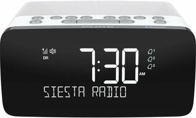 radio-ura-siesta-charge-polar-pure-1.jpg