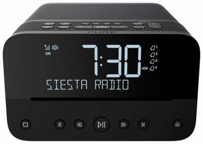 radio-ura-siesta-home-glavna-slika.jpg