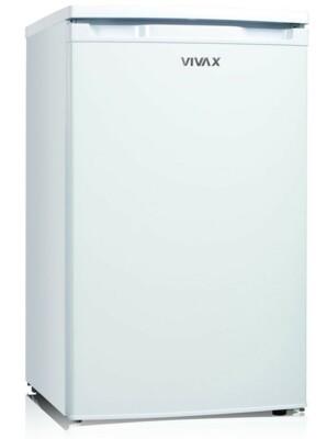 samostojeci-hladilnik-ttl-112-vivax-1.jpeg