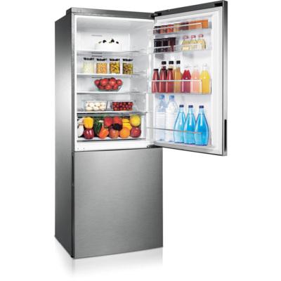 samsung-hladilnik-z-zamrzovalnikom-rl4353rbasl-eo-aliansa-si-1.jpg