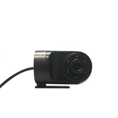 spletna-kamera-w178-manta-1.png