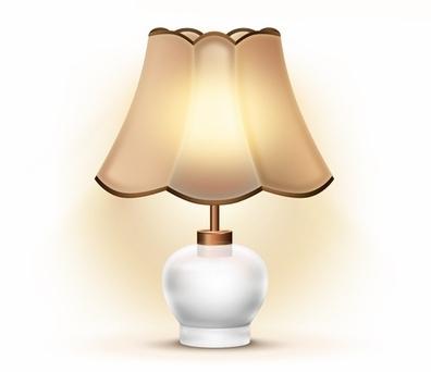 svetila-1.jpg