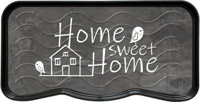 sweet_home.jpg