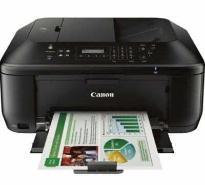 tiskalniki.JPG