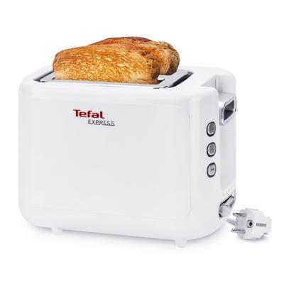 toaster-opekac-kruha-tt360131-tefal-aliansa-2.jpg