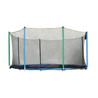 trampolin%20dodatki.jpg
