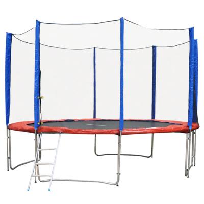 trampolin%20seti.jpg