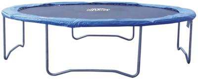 trampolini.jpg