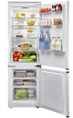 vgradni-hladilnik-ckbbs-100-candy-4.jpg