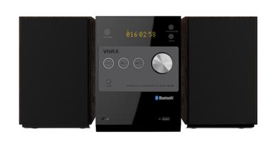 vivax-mc-600-slika.png