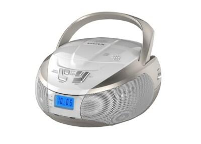 vivax-prenosni-radio-apm-1032.jpeg