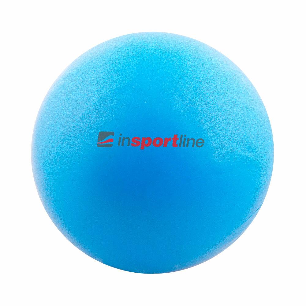 xml-aerobic-ball-insportline-35-cm-0