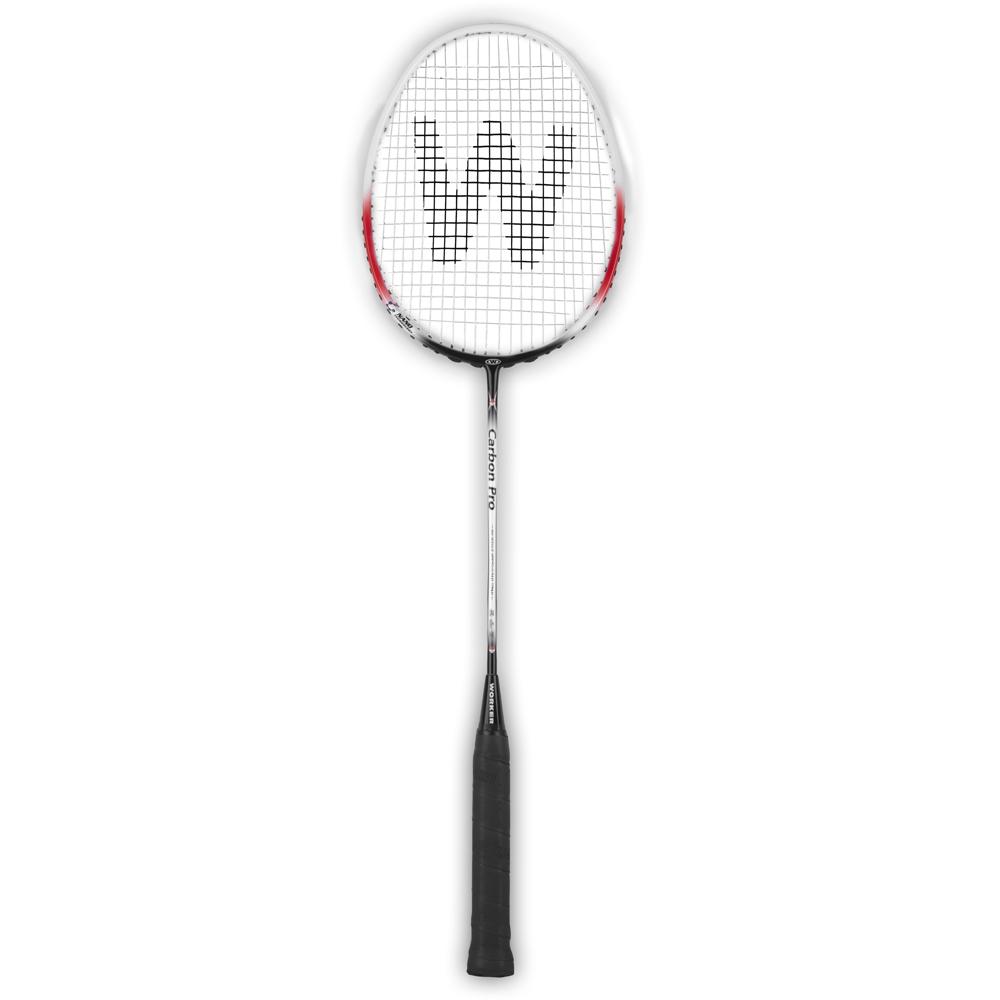 xml-badminton-lopar-worker-carbon-pro-0