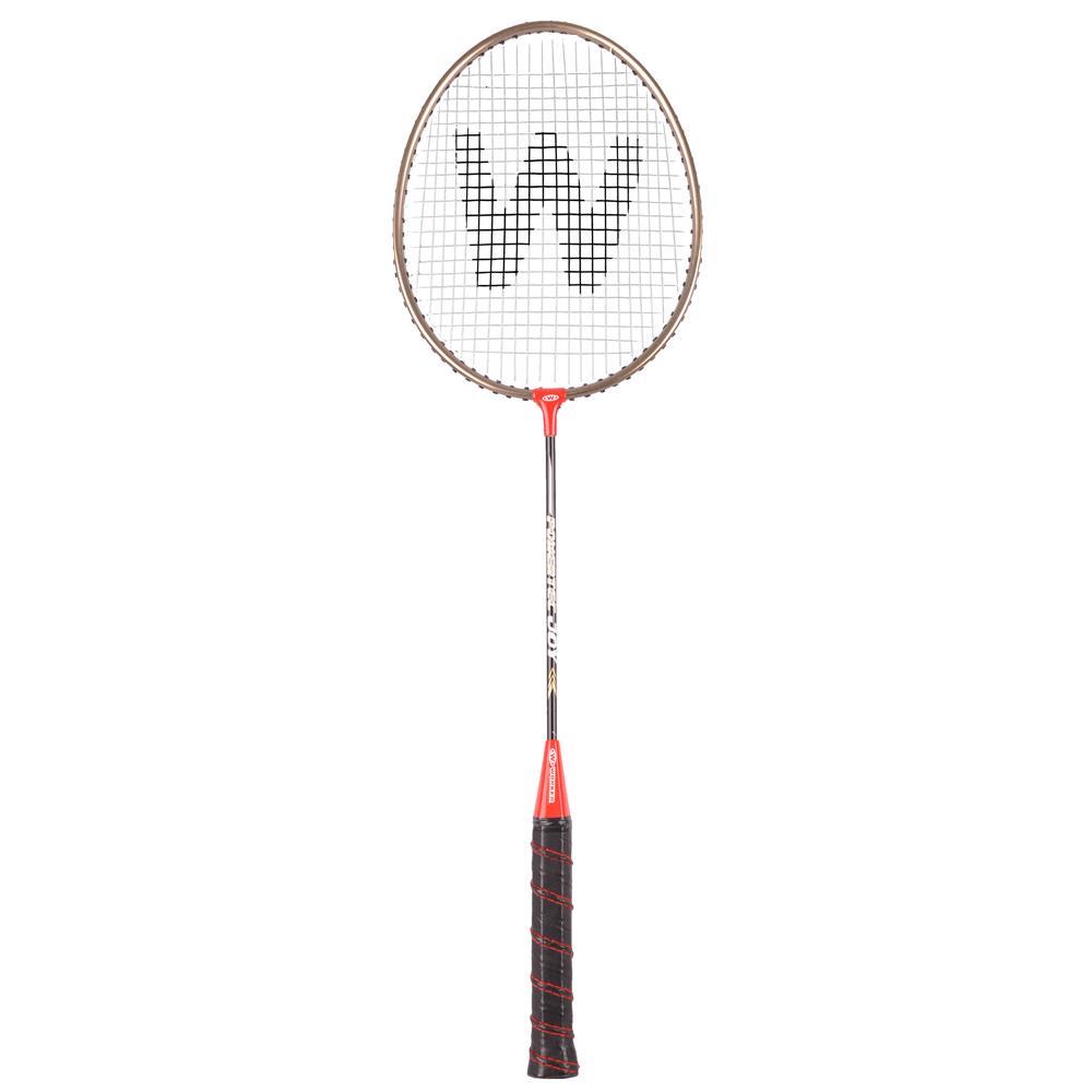 xml-badminton-lopar-worker-joy-0