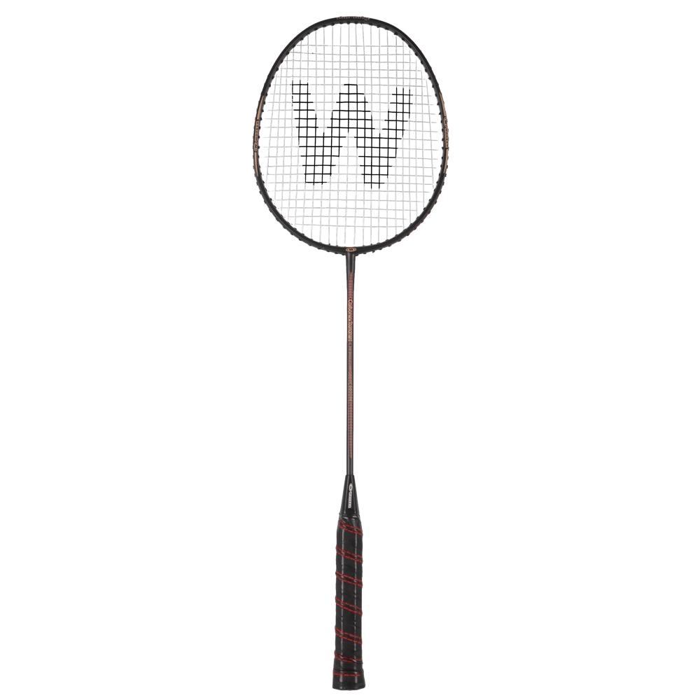 xml-badminton-lopar-worker-tournament-0
