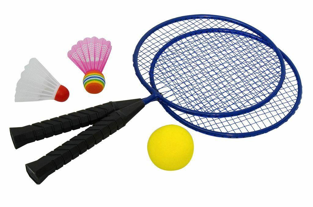 xml-badminton-set-hudora-fun-0