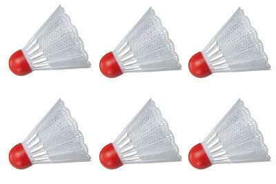 xml-badminton-zogice-hudora-6-kosov-0