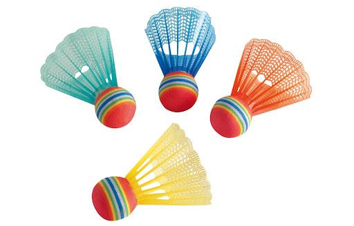 xml-badminton-zogice-hudora-fun-barvne-0