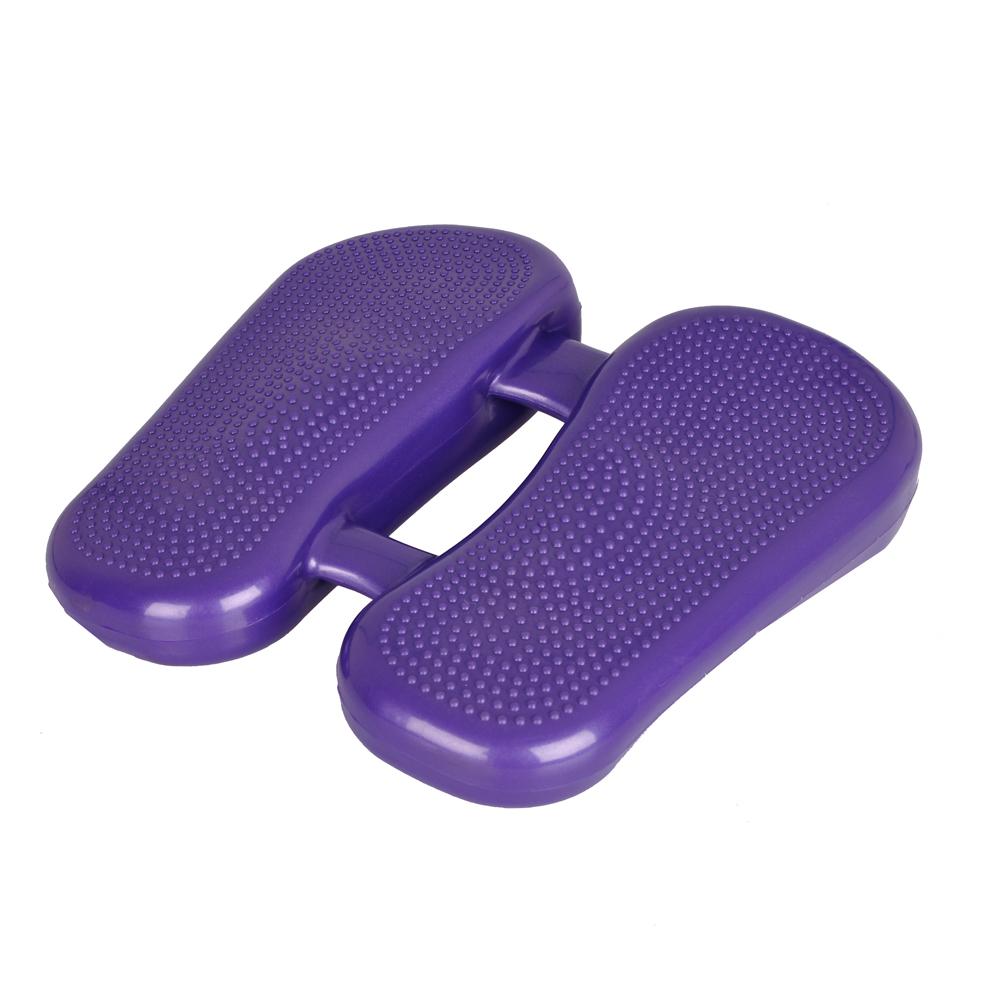 xml-balance-blazina-za-noge-insportline-bc300-1