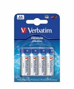 xml-baterija-alkalna-aa-1-5v-41-verbatim-49921-0